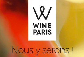 safer_occitanie_wine_paris
