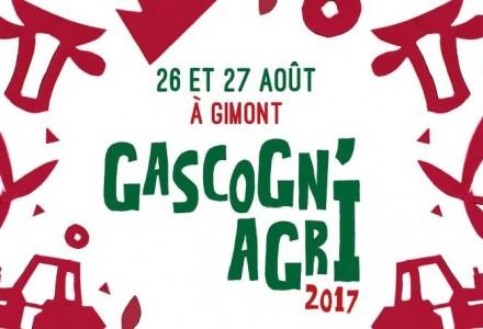 La Safer Occitanie présente à la foire agricole Gascogn'Agri 2017