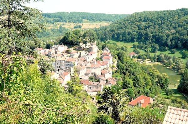 Tarn et Garonne