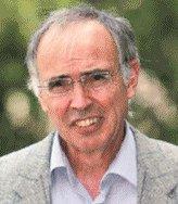 Bernard Clarimont